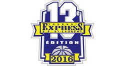 basket-2016
